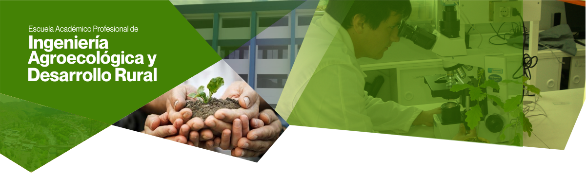 Ingenieria_Agroecologica_Desarrollo_Rural_Vilcabamba_Grau